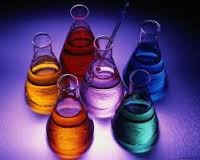 Basic Chemistry Papers About Solutions