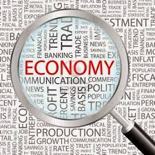 Functions and Criteria of the Economic System