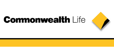 Health Insurance Coverage With Unit Link Commonwealth Life