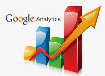 How to Register and Post Google Analytics Code on Blog